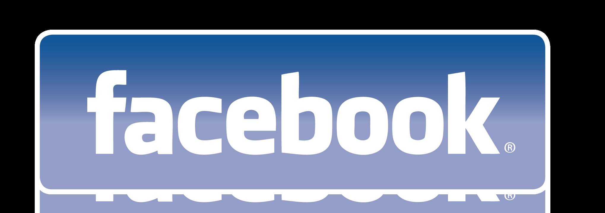 Boeremert_op_facebook_logo