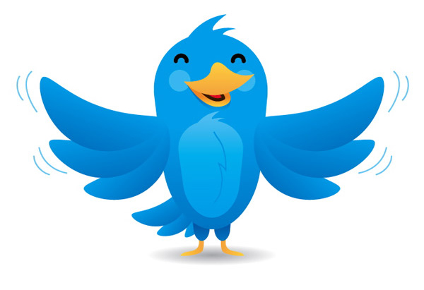 Boeremert-op-twitter-logo