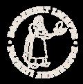 Boeremert - Liempde