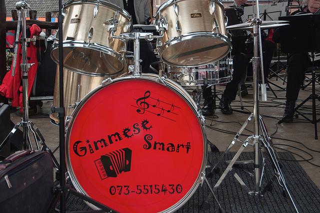 Gimmes-smartlappen-liempde